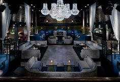 Greystone Manor Supperclub – Los Angeles, CA.  Contact via text or call 949.922.8934 to reserve your table now.