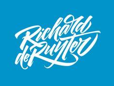 Richard-de-ruijter