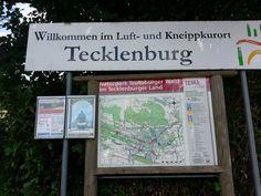Tecklenburg Musicals, Cover, Books, Places, Libros, Book, Book Illustrations, Libri, Musical Theatre