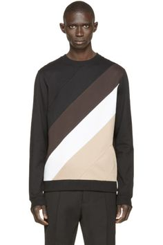 Carven Clothing for Men