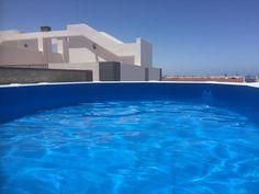 Booking.com: Maison de vacances / Gîte Casa Marinero , Puerto del Rosario, Espagne . Réservez maintenant !