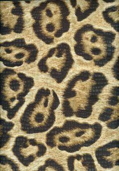 Ref. 5692 V.4 disponível em nosso tecido Efeito couro.