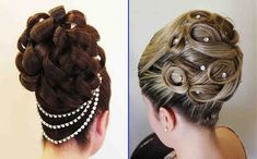 Black Wedding Hairstyles Pictures