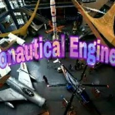 """Astronautic Engineering is a division of aerospace engineering. Astronautic is a word that discovered by the combination of two words """"Astro + Nautike"""". Astro is related to the """"Stars, Celestial objects and outer space """" ."""" Nautike"""" is related to the """"navigation of the air"""".   https://www.educationaltechs.com/2018/02/complete-information-about.html"""