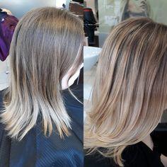 Pastellfarbenes Balayage Long Hair Styles, Beauty, Hairstyle, Pastel Colors, Hairdos, Long Hairstyle, Long Haircuts, Long Hair Cuts, Beauty Illustration