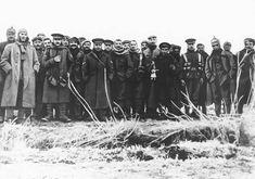 Christmas. Primera Guerra Mundial.