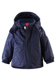 Kids And Parenting, Twins, Leather Jacket, Jackets, Ua, Fashion, Studded Leather Jacket, Down Jackets, Moda