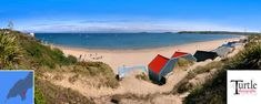 The Virtual Guide Website For Abersoch Holiday Images, Beach Images, Days Out, Outdoor Gear, Lush, Beautiful Places, Coast, Swimming, Uk Beaches