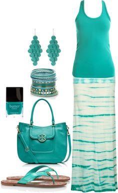 My favoruite colour ever!!!!!!!