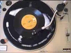 Outta Space ~ Billy Preston