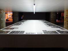 Musée Imaginaire | by Valerio Olgiati #biennalearch