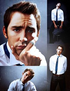 lee pace my friend! will always repost for him! who wouldve thought I'd come across this!