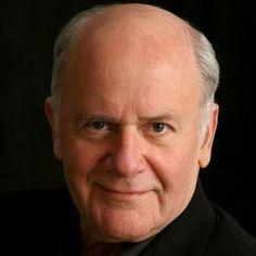 Paul Aratow; Producer: Sheena, The Spirit