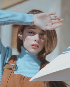 To find out the more advantageous conditions of publication in Bravoteam – contact me in direct and you will be surprised! Cute Girl Pic, Cute Girls, Girl Pictures, Girl Photos, Amelia Model, Hayley Mcfarland, Dakota Blue Richards, Ciara Bravo, Cindy Kimberly