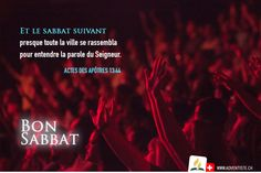 Bon Sabbat, Sabbats, Movie Posters, Acts Of The Apostles, Scriptures, Biblical Verses, Lord, God, Film Poster