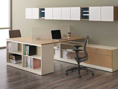Crest Office Furniture has the largest selection of private office furniture Los Angeles. Furniture for any budget.