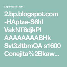 2.bp.blogspot.com -HAptze-S6hI VakNT6djkPI AAAAAAAABHk Svt3zltbmQA s1600 Conejita%2Bkawaii%2B1.jpg