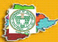 Telangana Public Service Commission (TPSC) Group 1, 2, 3 posts recruitment 2014 apply online | Aadhaar Card