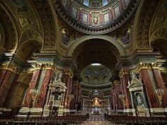 UNESCO World Heritage Sites in Hungary