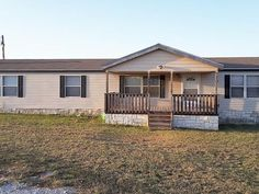 173 Private Road 4443, Rhome, TX 76078 | MLS #13479778 - Zillow