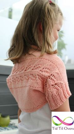 Turtle Neck, Sweaters, Fashion, Pink, Moda, Fashion Styles, Sweater, Fashion Illustrations, Sweatshirts