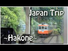 Adventure time in Japan-Hakone trip Adventure Time, Adventure Travel, Time In Korea, Hakone Japan, Stuff To Do, Things To Do, Orlando Theme Parks, Packing List For Travel, Amazing Adventures