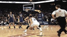 jump shot basketball stephen curry - Google Search