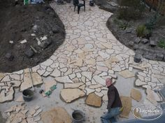 griekse tuin aanleggen - Google zoeken