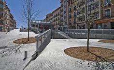 ผลการค้นหารูปภาพสำหรับ intervenciones urbanas arquitectura