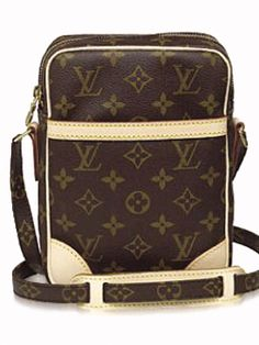 10883665bcf Would like- Louis Vuitton Sm. Crossbody Louis Vuitton Usa