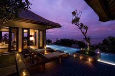 5 Star Conrad Maldives Rangali Resort Island (38)