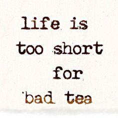 Tea quote Tea Quotes, Life Quotes, Tea And Books, Cuppa Tea, Tea Art, My Cup Of Tea, Tea Recipes, High Tea, Drinking Tea