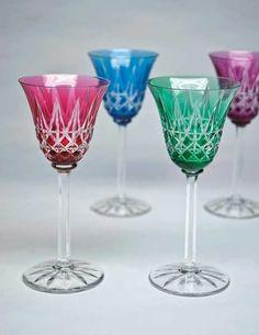 copas-de-cristal-de-colores