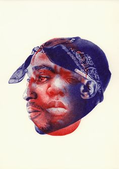 Tupac Biggie Would be a sick painting in my house! New Hip Hop Beats Uploaded… Arte Do Hip Hop, Hip Hop Art, East Coast Hip Hop, West Coast, Tupac And Biggie, Biggie Smalls, Best Rapper, Tupac Shakur, Tumblr