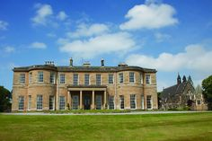 Rudding Park - Book Spa Breaks, Days & Weekend Deals from Event Venues, Wedding Venues, Wedding Reception, Wedding Ideas, Spa Breaks, Travel Log, Family Days Out, English House, Park Hotel