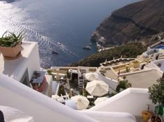 Hi Santorini - I will be there to take you in next year!  Can't wait! [rp]