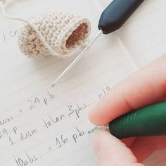 curso básico de crochet para principiantes - Ahuyama Crochet Stud Earrings, Mini, Jewelry, Crocheting, Cat Ears, Mermaid Tail Blanket, Beginner Crochet, Bebe, Breien