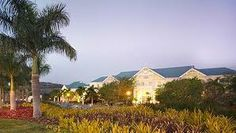 Nelspruit Hotels, Only from the Kruger Mpumalanga International Airport and from the Kruger National Park, Southern Sun Emnotweni caters for business and leisure travellers alike. Kruger National Park, National Parks, International Airport, Southern, Hotels, Sun, Business, Travel, Outdoor