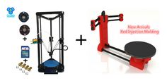 Like and Share if you want this  Combination sale-the newst design HE3D K200 delta 3d printer kit- support multi material adding ciclop scanner     Tag a friend who would love this!     FREE Shipping Worldwide   http://olx.webdesgincompany.com/    Get it here ---> http://webdesgincompany.com/products/combination-sale-the-newst-design-he3d-k200-delta-3d-printer-kit-support-multi-material-adding-ciclop-scanner/