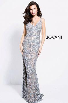 266e4b6a4e 20 Best Jovani Lace Dresses images