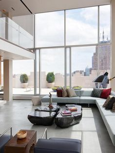 74 best penthouse images in 2019 future house house beautiful rh pinterest com
