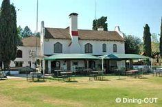 Picture The Secret Garden - Fourways in Fourways, Sandton, Johannesburg, Gauteng, South Africa