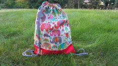 Batohy pro děti   Kategorie eshopu   Dětskej web Drawstring Backpack, Lego, Backpacks, Backpack, Legos, Backpacker, Backpacking