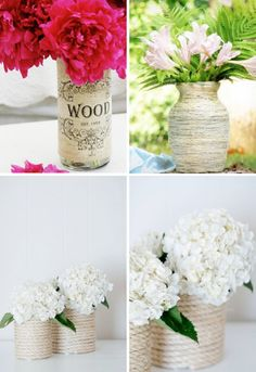 Image from http://www.weddingsbylilly.com/wp-content/uploads/2012/07/ideas-for-table-centerpieces-.001.jpg.