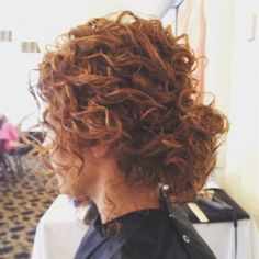 Updos For Short Curly Hair in 2018 | hair styles | Pinterest | Curly ...