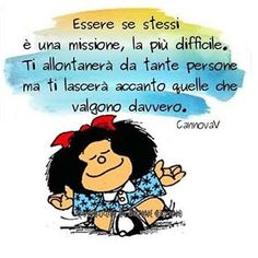 Mafalda Quotes, Love Your Family, Inspirational Phrases, Food For Thought, Words Quotes, Vignettes, True Stories, Cool Words, Favorite Quotes