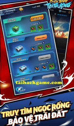 Hướng Dẫn Hack Chiến Binh Tối Thượng MOD apk ios Hack Game, Gaming Tips, Sandbox, Hacks, Litter Box, Sand Pit, Tips