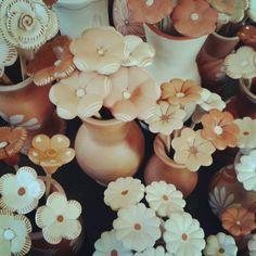 artesanato vale do jequitinhonha - Pesquisa Google