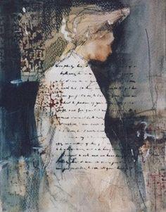 "Karen Rosasco ""Words of Wisdom"""