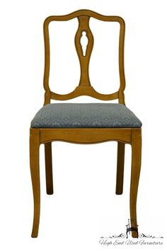 This item is unavailable Dining Room Furniture, Dining Chairs, Long Driveways, Large Truck, Regency, Side Chairs, French Country, This Or That Questions